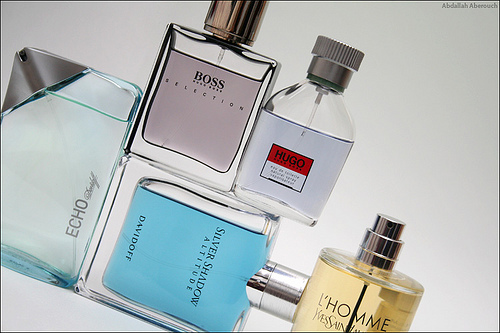 Givenchy Perfume For Man. Top fragrances for men include
