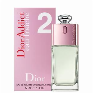 christian dior addict collection perfume review perfumediary. Black Bedroom Furniture Sets. Home Design Ideas