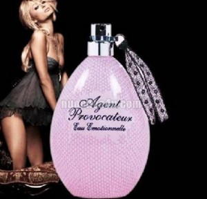 Perfumes Agent Provocateur  in Pierre