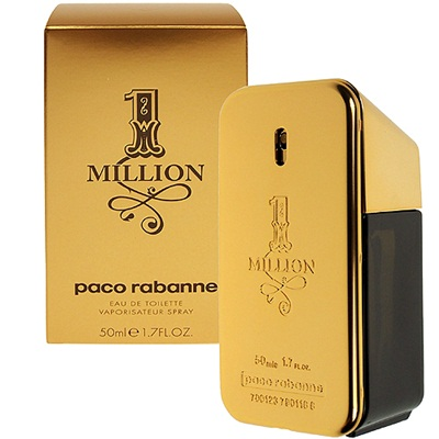 one million parfume matas massage annonce