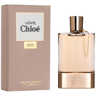 Perfume And The Scent Of A Woman Buy Cheap Essay Please Write My