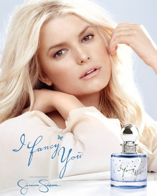 Oscar De La Renta Extraordinary Petale Perfume likewise Charles Of The Ritz Perfume additionally ORGANZA INDECENCE Perfume further Jessica Simpson I Fancy You New Perfume moreover 332194415172. on oscar de la renta perfume original scent