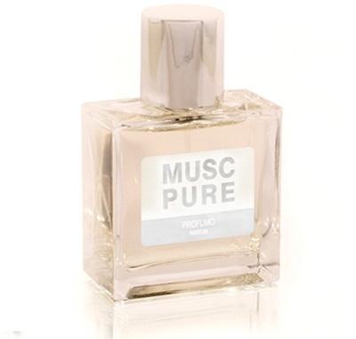 sensual relaxation la petite aroma prices