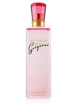 calvin klein ck free blue new fragrance perfume diary