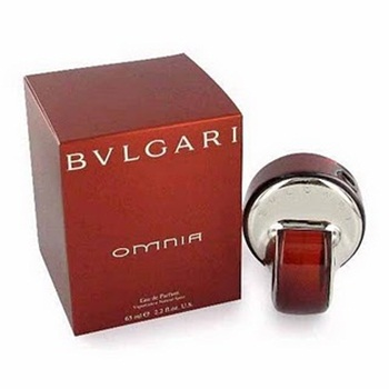 bvlgari omnia coral new perfume perfumediary. Black Bedroom Furniture Sets. Home Design Ideas
