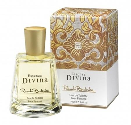 divino perfume