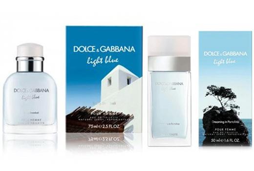 In Light Dreaming Blue Gabbana Portofino Living Dolceamp; ULqSzpGMV