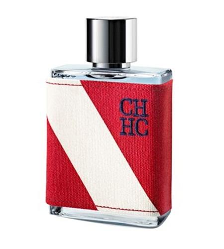 Carolina Herrera CH Men Sport Fragrance for Men