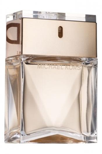 Michael kors rose gold new perfume perfumediary for Miroir des majestes