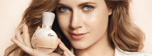 Lacoste Eau de Lacoste Perfume for Women – PerfumeDiary