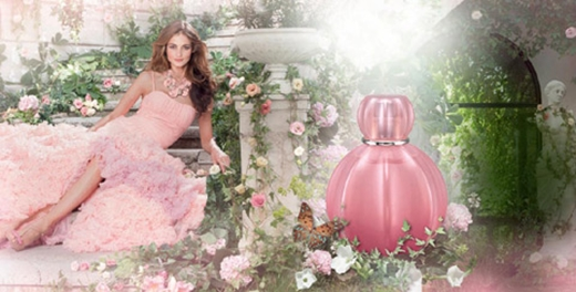 Oscar De La Rentas Last Fragrance Extraordinary also Perfume Houses as well Oriflame Mirage Daydream New Perfume besides Guerlain La Petite Robe Noir Mon Eau De Lingerie likewise Search. on oscar de la renta perfume ingredients