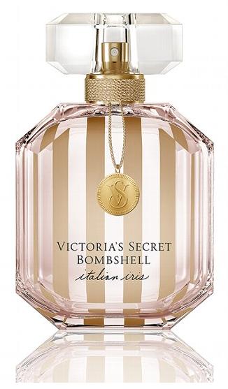 Victoria's Secret Bombshell Italian Iris
