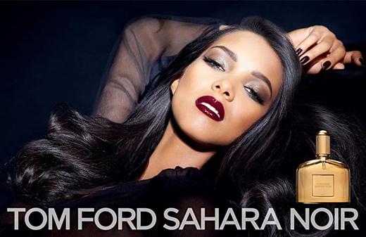 Tom Ford Sahara Noir Perfume