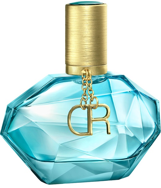 Denise Richards Eau de Parfum