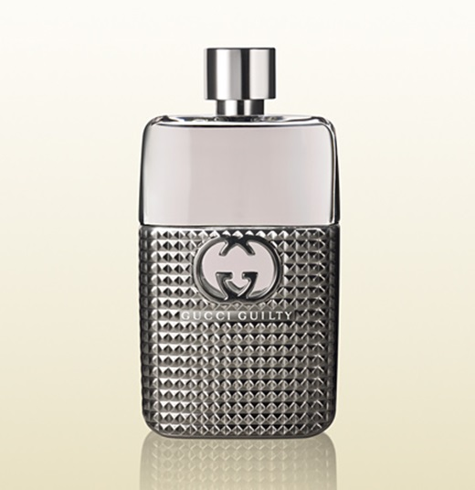 Gucci Guilty Studs Pour Homme by Gucci