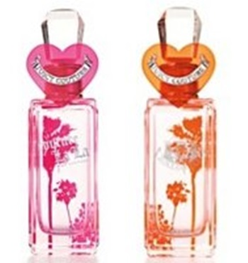 Juicy Couture Malibu & La La Malibu