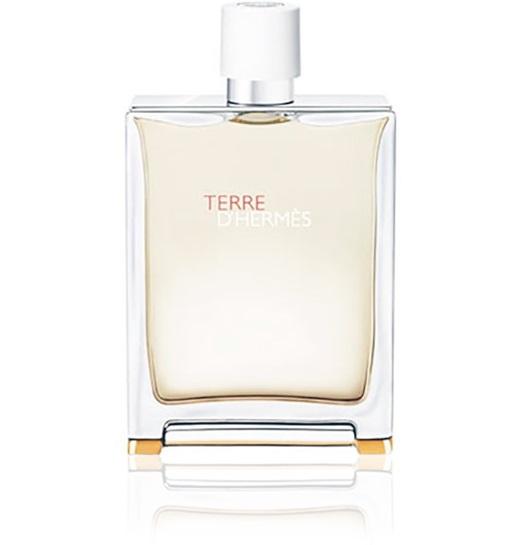 Hermes Terre d'Hermes Eau Tres Fraiche 2014